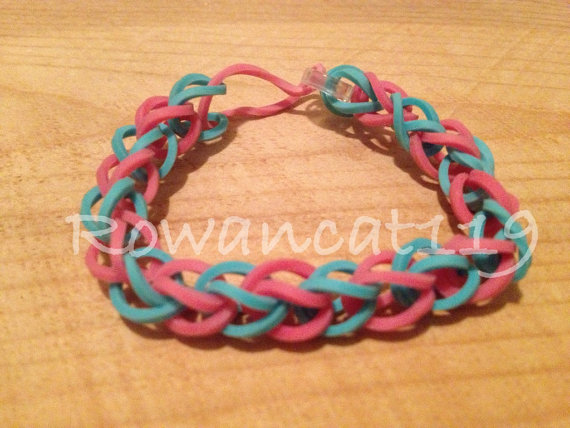 rubber band bracelet with loom bracelet mold galleries bracelet loom rubber bands 7753