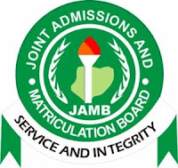 2017 JAMB results online to download