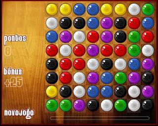 http://jogosonline.uol.com.br/bolotas_2452.html