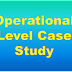 Operational case study courses (OCS) August 2016 from Astranti