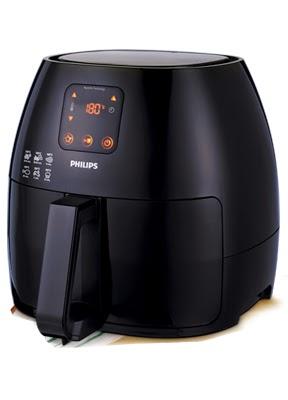 Goreng Tanpa Minyak : goreng, tanpa, minyak, Nutrisi, Dapur, Kami.....Air, Fryer..., Goreng, Tanpa, Minyak