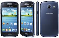Harga Samsung Galaxy Ace i8260