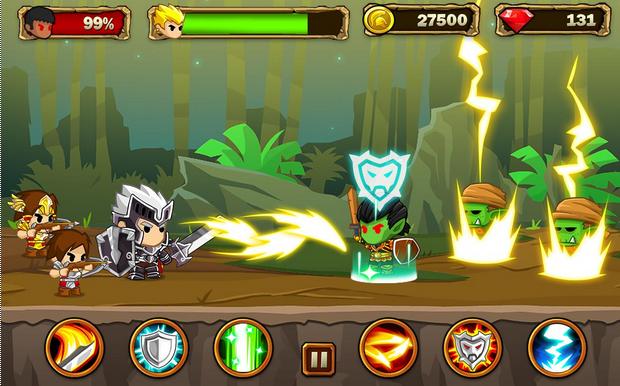 Pocket monster mod unlimited money