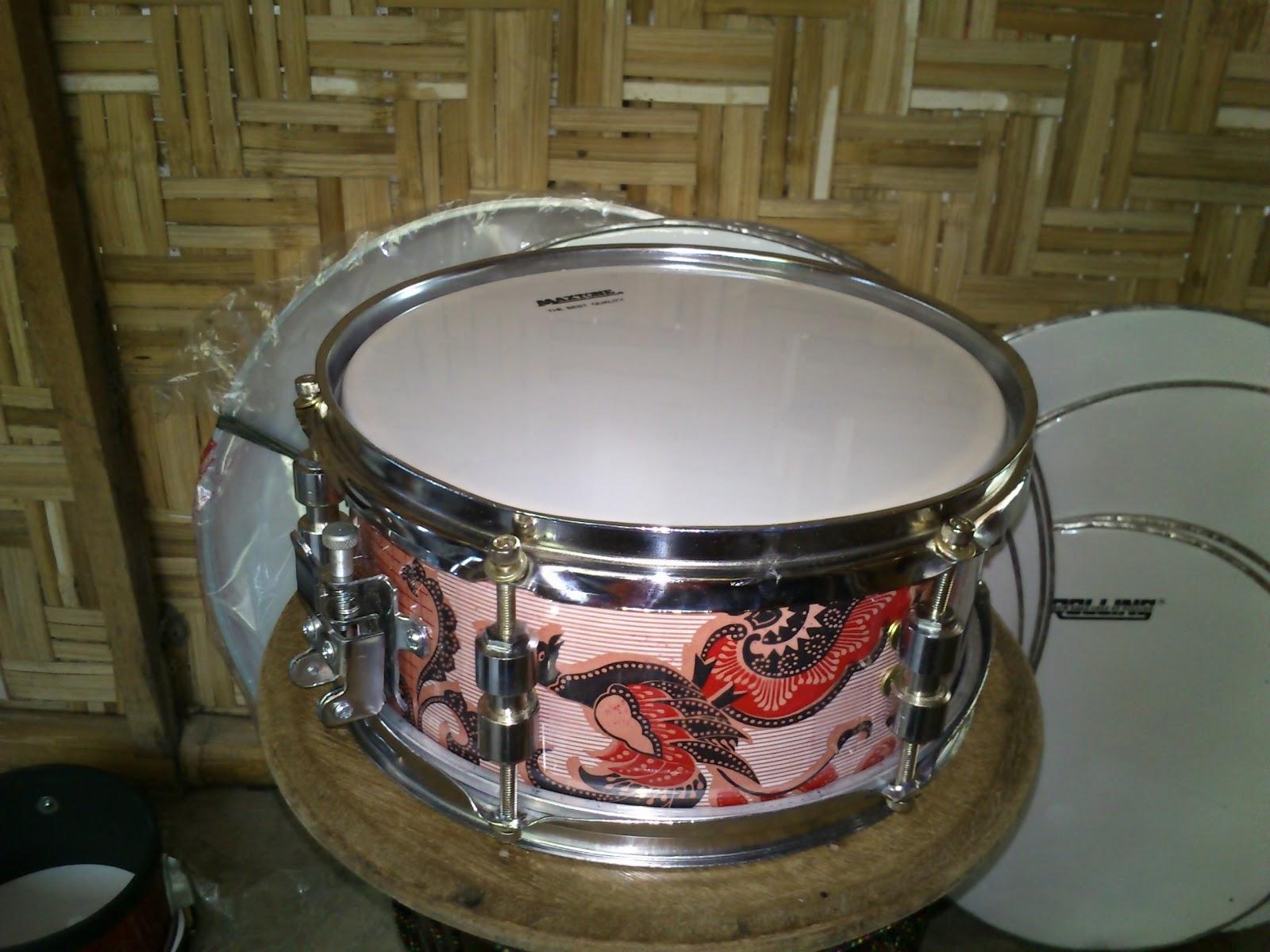 perajin drumband bedug ketipung dll snar drum pikollo ukuran 10. Black Bedroom Furniture Sets. Home Design Ideas