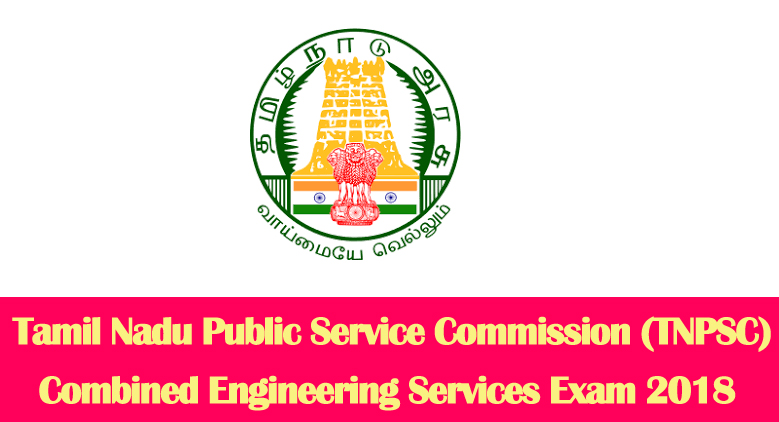 TNPSC CESE 147-AE,AD Vacancies Recruitment BE/BTech Apply Now