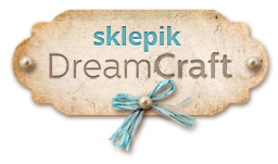 Dream Craft
