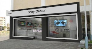 Service Center Sony di Sulawesi, Nusa Tenggara, dan Papua