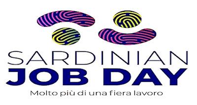 3600 offerte di lavoro al Sardinian Job Day di Cagliari (scrivisullapaginadeituoisogni.blogspot.com)