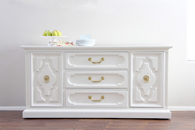 Sedikit Ragam Sentuhan Warna Untuk Mempercantik Interior Rumah Anda