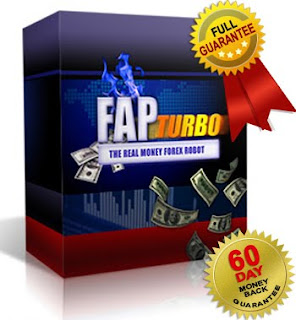 FAPTURBO 3 Latest Real Money Forex Trading Robot | Automated Forex Trading on AutoPilot