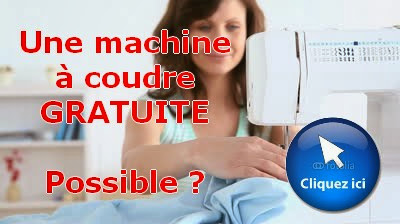 http://petitlien.com/machineacoudre