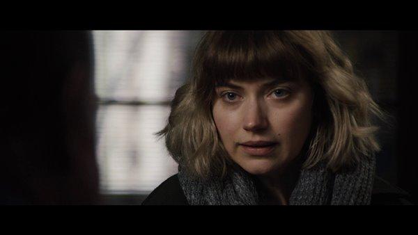 Negra navidad [Black Christmas] (2019) HD 1080p y 720p Latino Dual