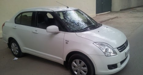 Maruti Swift Dzire Old Model Now Available At Rs 5 12 Lakh