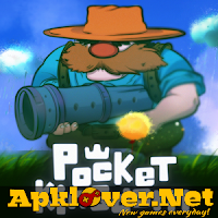 Pocket Kingdom Tim Tom Journey APK full premium