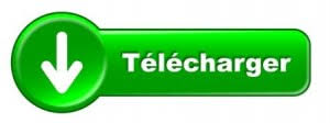 CCleaner_Professional_5.51.6939_Multilingual.zip
