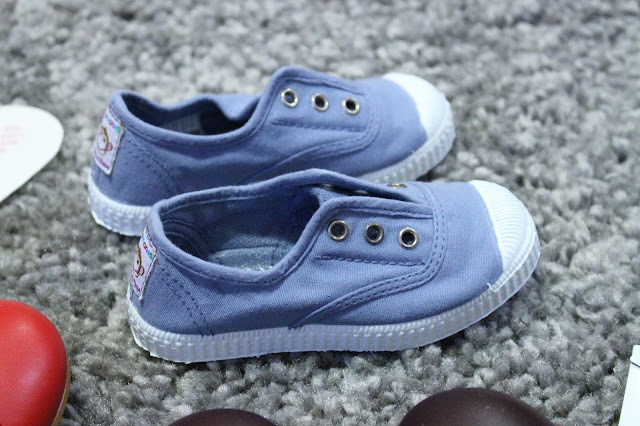 pisamonas review, pisamonas blog review, pisamonas reviews, pisamonas shoes, pisamonas baby shoes, pisamonas ballet flats, pisamonas mum child shoes, pisamonas discount