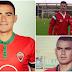Maicol Medina, jugador tolimense de Patriotas, en la mira del fútbol portugués