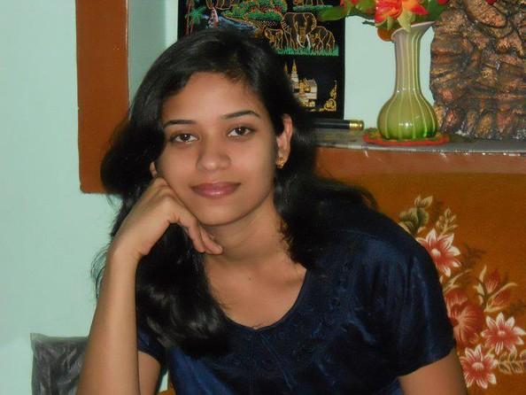 Phool Aur Kankar Indian Teen Girls Are Reaching To -7633