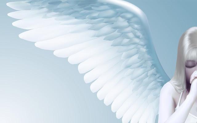 Tak Hanya 10, Berikut Jumlah Malaikat Allah yang Sebenarnya