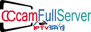 free cccam server full hd 26/06/2019