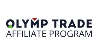 Olymp Trade Affiliate