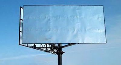 """В Украине с 0:00 часов 30 марта – """"день тишины"""" перед выборами"""