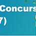 Resultado Timemania/Concurso 1114 (02/12/17)