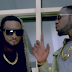 New Video: Rayce Feat. D'banj – Shikishiki Mami (Official Music Video) || Download MP4
