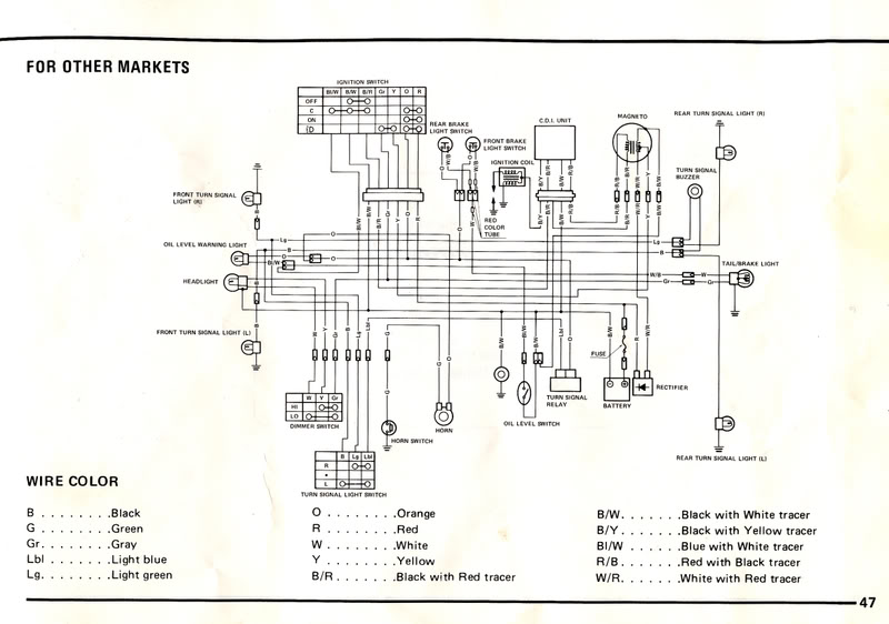 smc sv3300 wiring diagram