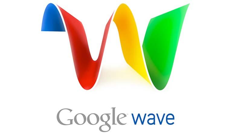 Inilah 5 Aplikasi Keren Buatan Google Yang Gagal Di Pasaran