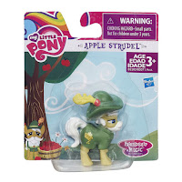 FiM Collection Single Story Pack Apple Strudel