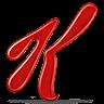 Kusina101