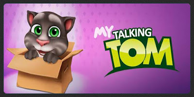 Coin My Talking Tom Gratis