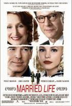 Watch Married Life Online Free in HD