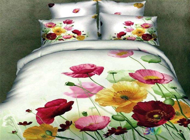 3d bedding sets, baby bedding set, beddingsets, body pillow, comforter set, cotton sheets, decorative pillow, duvet set, kids bedding, luxury sheets, beformal review, printed bed covers, sheets, beauty , fashion,beauty and fashion,beauty blog, fashion blog , indian beauty blog,indian fashion blog, beauty and fashion blog, indian beauty and fashion blog, indian bloggers, indian beauty bloggers, indian fashion bloggers,indian bloggers online, top 10 indian bloggers, top indian bloggers,top 10 fashion bloggers, indian bloggers on blogspot,home remedies, how to