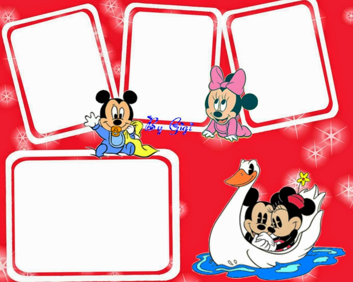 Attractive Disney Photo Frames Free Collection - Picture Frame Ideas ...
