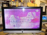 service tv samsung gading serpong