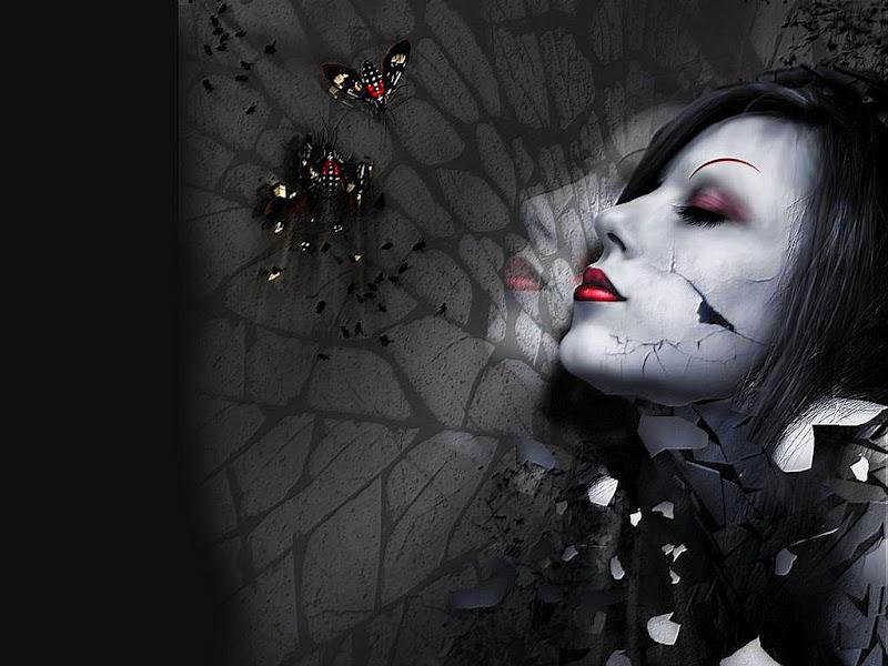 digital blasphemy netgrafx gothic - photo #21