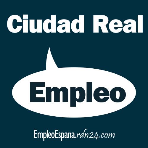 Empleos en Ciudad Real | Castilla La Mancha - España