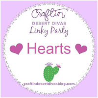 http://www.craftindesertdivasblog.com/search/label/Linky%20Party