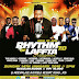 2DAYS TO GO: See All Confirmed Acts For Rhythm Of Laffta 7.0 in Jos Plateau