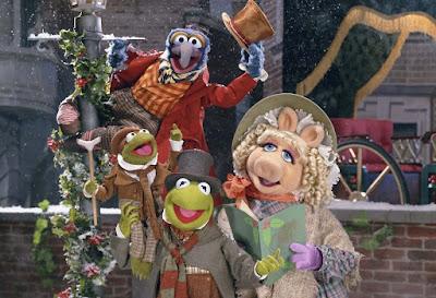 very-famous-nice-cartoon-family