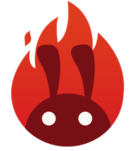 AnTuTu Benchmark v6.1.6