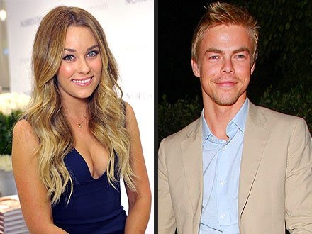 the best beaches, hot springs for gay cruising in javea: who is lauren conrad dating now 2011