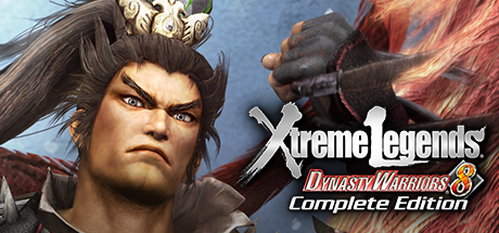 Dynasty Warriors 8 Xtreme Legends Download PC Free