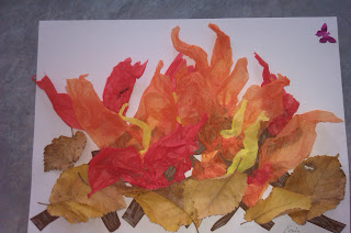 bonfire craft ideas activities for bonfire collage 1152