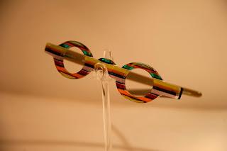 DSC 1533 - Óculos lindos em Roma