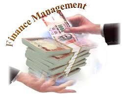 Materi Kuliah Jurusan Manajemen tentang Manajemen Keuangan