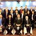 การยางแห่งประเทศไทย ร่วมประชุมสภาไตรภาคียางฯ เร่งบริหารจัดการยางพาราของโลก