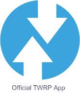 Official TWRP App Apk Terbaru 1.19 (Premium)